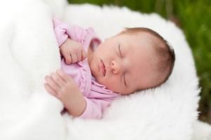Baby-I-042010_51-300x200