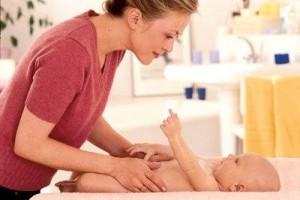 osobennosti-razvitija-novorozhdenno_1-300x200